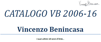 Catalogo VB16